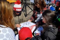 mancini-autografo2