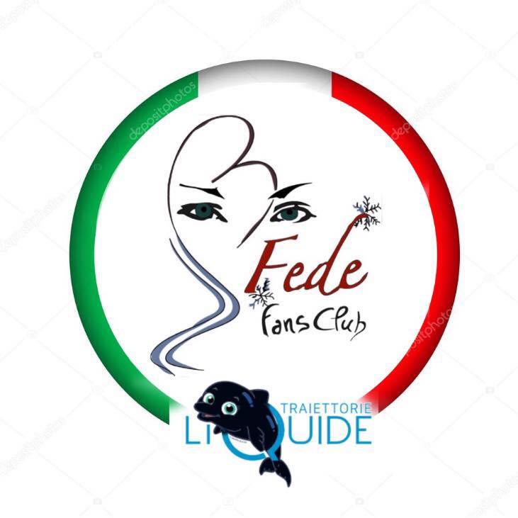 Fede Fans Club