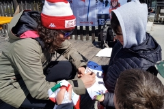 autografo3